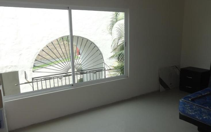Foto de departamento en venta en  zona dorada, vista hermosa, cuernavaca, morelos, 1431525 No. 09