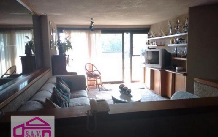 Foto de casa en venta en  zona dorada, vista hermosa, cuernavaca, morelos, 1487593 No. 12