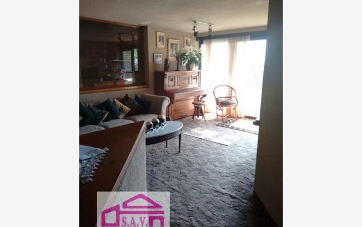 Foto de casa en venta en  zona dorada, vista hermosa, cuernavaca, morelos, 1487593 No. 13