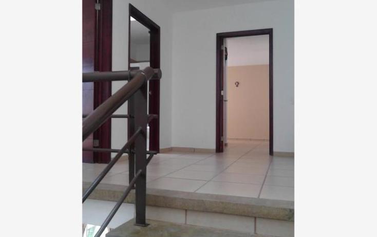 Foto de casa en venta en  zona dorada, vista hermosa, cuernavaca, morelos, 1615858 No. 13