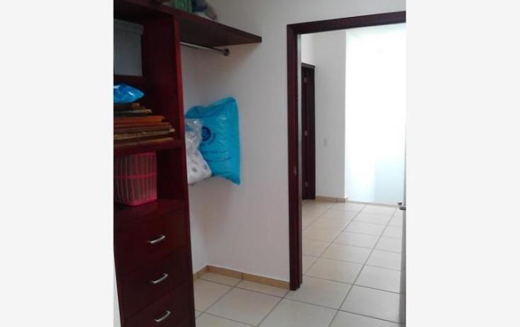 Foto de casa en venta en  zona dorada, vista hermosa, cuernavaca, morelos, 1615858 No. 18