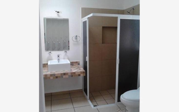 Foto de casa en venta en  zona dorada, vista hermosa, cuernavaca, morelos, 1615858 No. 20