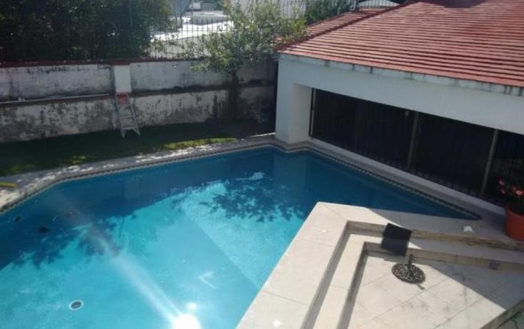 Foto de casa en venta en  zona dorada, vista hermosa, cuernavaca, morelos, 1615906 No. 02