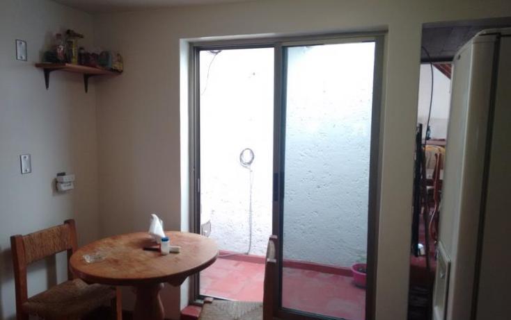 Foto de casa en venta en  zona dorada, vista hermosa, cuernavaca, morelos, 1615906 No. 07
