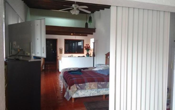 Foto de casa en venta en  zona dorada, vista hermosa, cuernavaca, morelos, 1615906 No. 11
