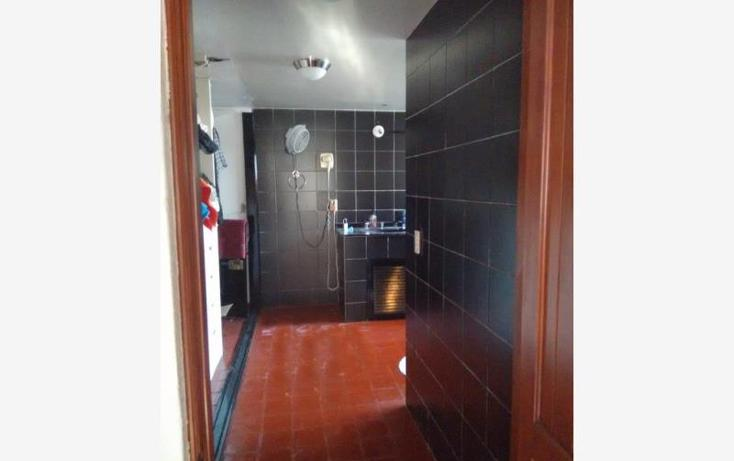 Foto de casa en venta en  zona dorada, vista hermosa, cuernavaca, morelos, 1615906 No. 12