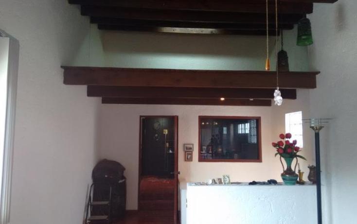 Foto de casa en venta en  zona dorada, vista hermosa, cuernavaca, morelos, 1615906 No. 14