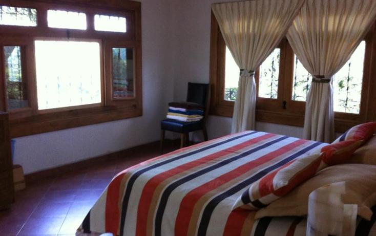 Foto de rancho en venta en zona el bosque 0, pilcaya, pilcaya, guerrero, 787709 No. 05