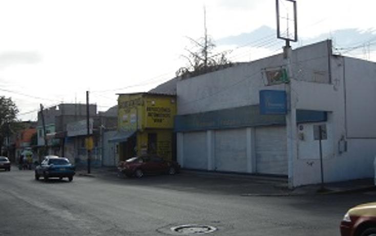 Foto de local en venta en  , zona escolar, gustavo a. madero, distrito federal, 1311437 No. 02