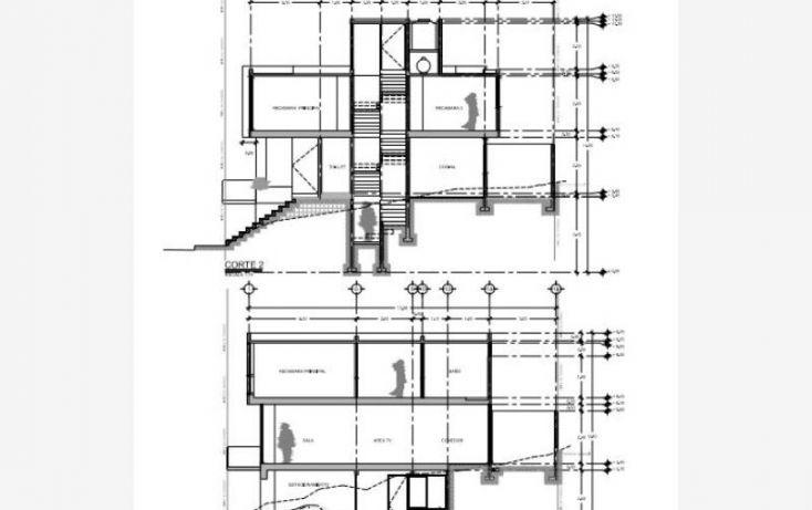 Foto de casa en venta en zona esmeralda, ciudad adolfo lópez mateos, atizapán de zaragoza, estado de méxico, 1944578 no 08