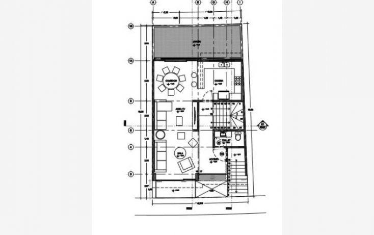 Foto de casa en venta en zona esmeralda, ciudad adolfo lópez mateos, atizapán de zaragoza, estado de méxico, 1944578 no 10