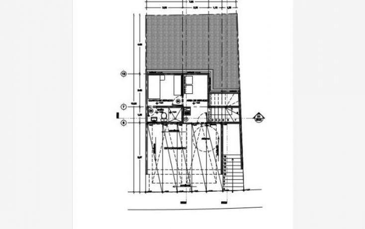 Foto de casa en venta en zona esmeralda, ciudad adolfo lópez mateos, atizapán de zaragoza, estado de méxico, 1944578 no 11