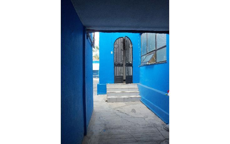 Foto de oficina en renta en  , zona esmeralda, puebla, puebla, 1293535 No. 01