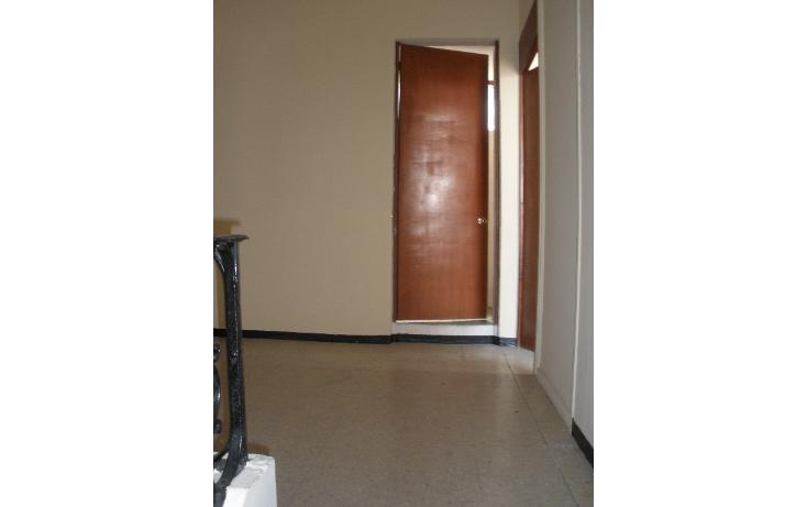 Foto de oficina en renta en  , zona esmeralda, puebla, puebla, 1293535 No. 02