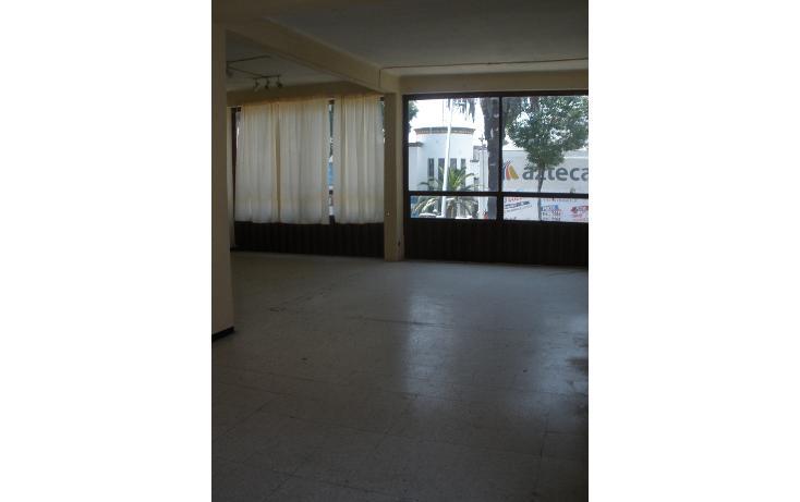 Foto de oficina en renta en  , zona esmeralda, puebla, puebla, 1293535 No. 04