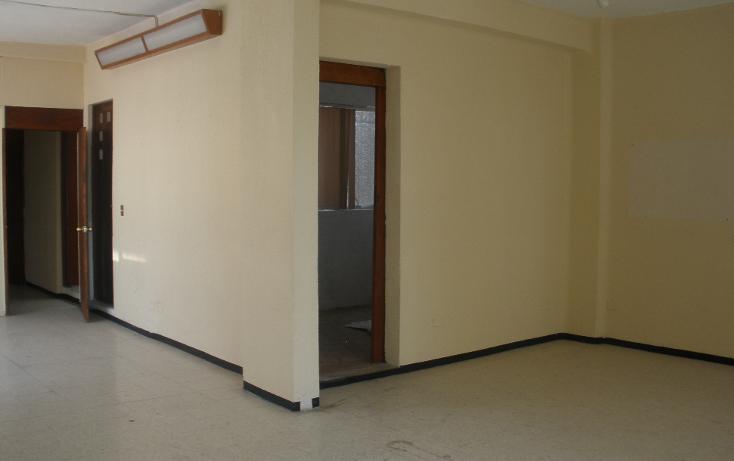 Foto de oficina en renta en  , zona esmeralda, puebla, puebla, 1293535 No. 05