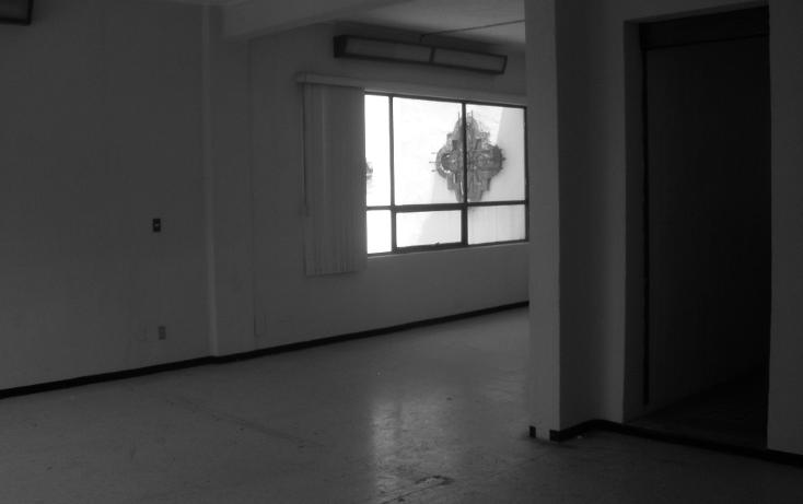 Foto de oficina en renta en  , zona esmeralda, puebla, puebla, 1293535 No. 06