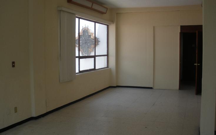 Foto de oficina en renta en  , zona esmeralda, puebla, puebla, 1293535 No. 07