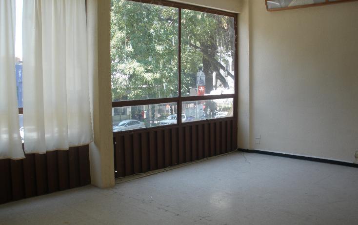 Foto de oficina en renta en  , zona esmeralda, puebla, puebla, 1293535 No. 08