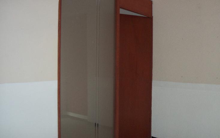Foto de oficina en renta en  , zona esmeralda, puebla, puebla, 1293535 No. 09