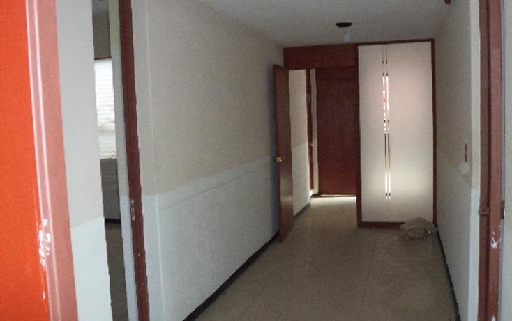 Foto de oficina en renta en  , zona esmeralda, puebla, puebla, 1293535 No. 10