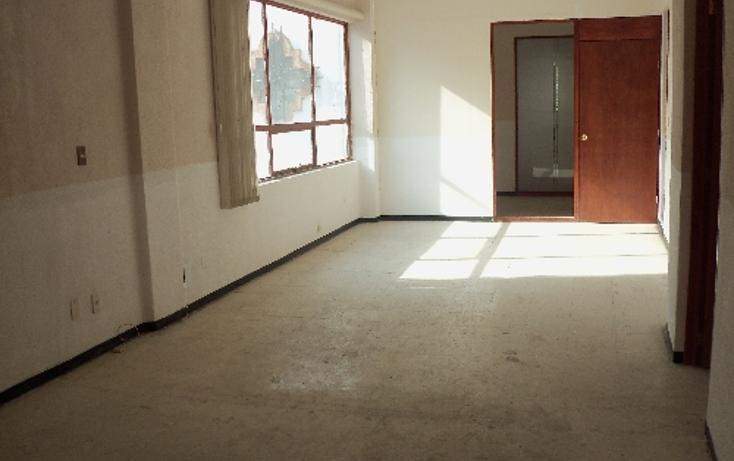 Foto de oficina en renta en  , zona esmeralda, puebla, puebla, 1293535 No. 11