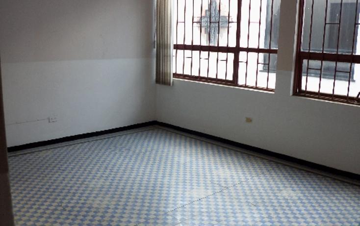 Foto de oficina en renta en  , zona esmeralda, puebla, puebla, 1293535 No. 12