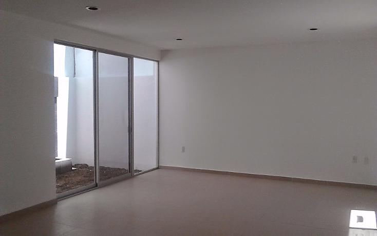 Foto de casa en venta en  , zona este milenio iii, el marqués, querétaro, 1161663 No. 02
