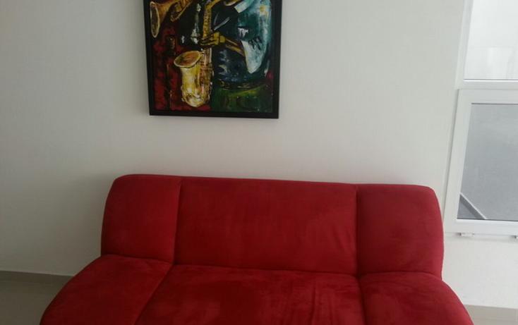 Foto de departamento en renta en  , zona este milenio iii, el marqués, querétaro, 1197777 No. 04