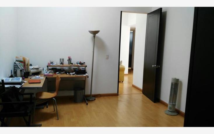 Foto de casa en venta en  , zona este milenio iii, el marqu?s, quer?taro, 1786690 No. 06