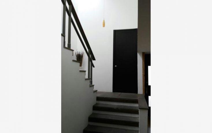 Foto de casa en venta en, zona este milenio iii, el marqués, querétaro, 1786690 no 08