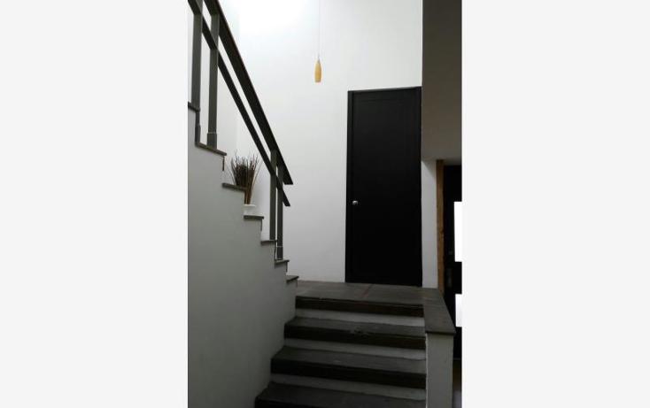 Foto de casa en venta en  , zona este milenio iii, el marqu?s, quer?taro, 1786690 No. 08