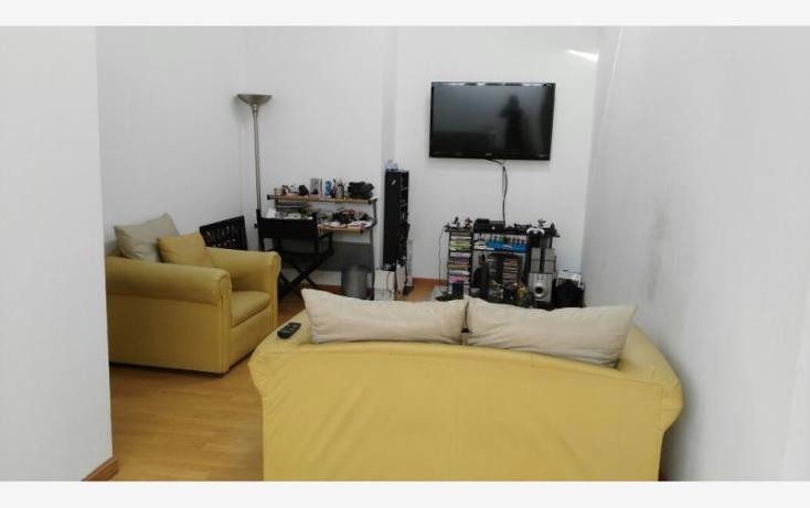 Foto de casa en venta en  , zona este milenio iii, el marqu?s, quer?taro, 1786690 No. 09