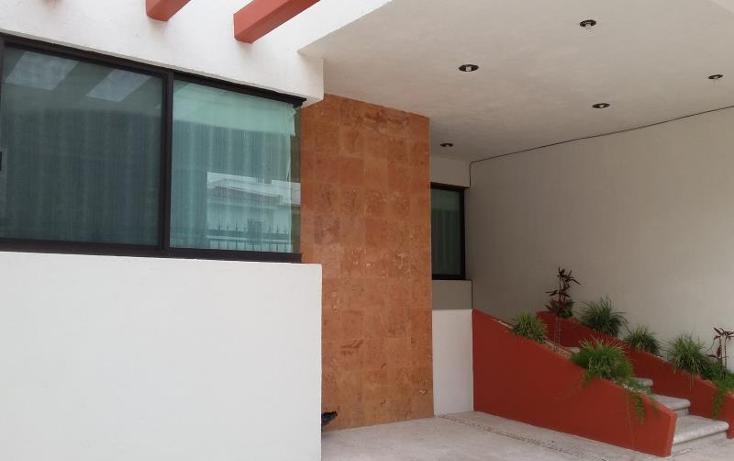 Foto de casa en venta en  , zona este milenio iii, el marqués, querétaro, 1786704 No. 01