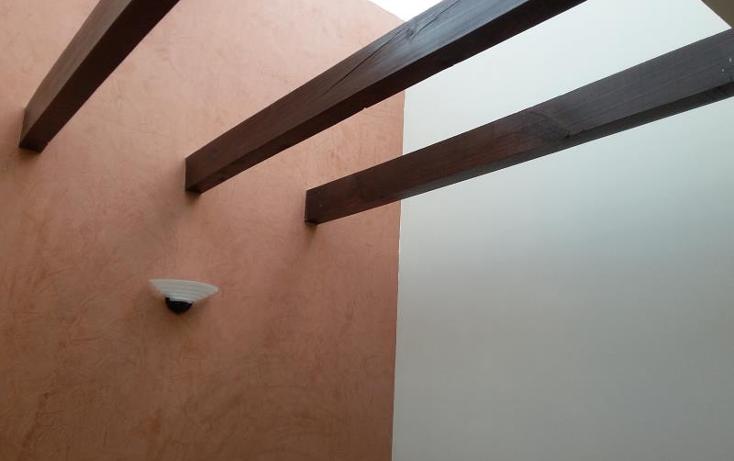 Foto de casa en venta en  , zona este milenio iii, el marqués, querétaro, 1786704 No. 08