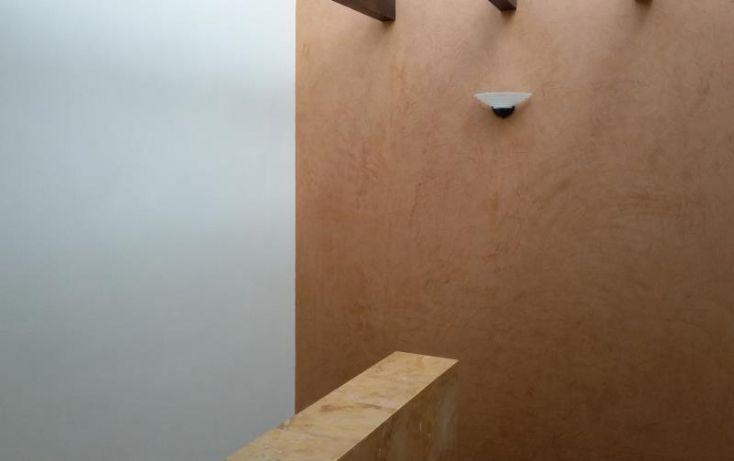 Foto de casa en venta en, zona este milenio iii, el marqués, querétaro, 1786704 no 15