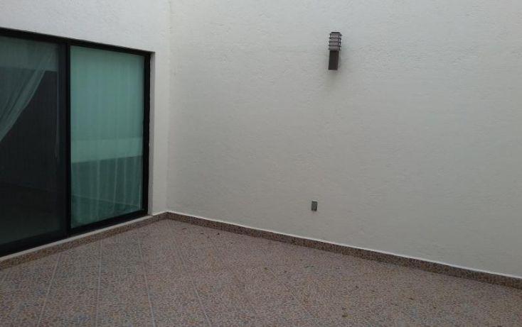 Foto de casa en venta en, zona este milenio iii, el marqués, querétaro, 1786704 no 18