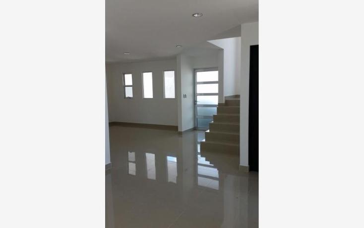Foto de casa en venta en  , zona este milenio iii, el marqués, querétaro, 1808278 No. 02