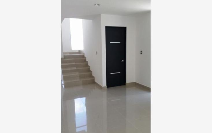 Foto de casa en venta en  , zona este milenio iii, el marqués, querétaro, 1808278 No. 03