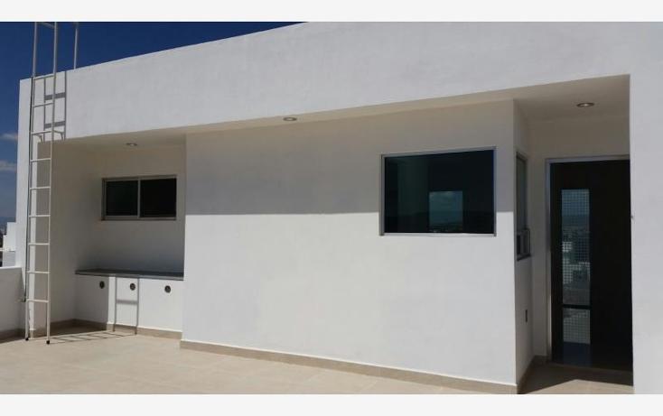 Foto de casa en venta en  , zona este milenio iii, el marqués, querétaro, 1808278 No. 06
