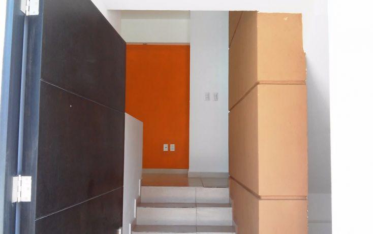 Foto de casa en condominio en venta en, zona este milenio iii, el marqués, querétaro, 1832696 no 02