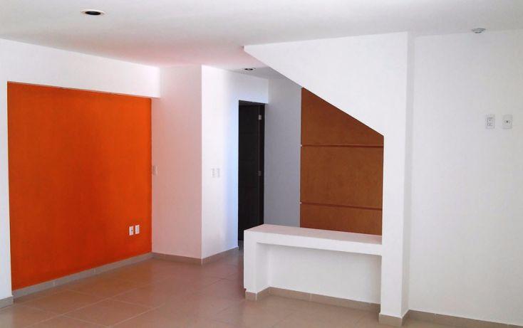 Foto de casa en condominio en venta en, zona este milenio iii, el marqués, querétaro, 1832696 no 03