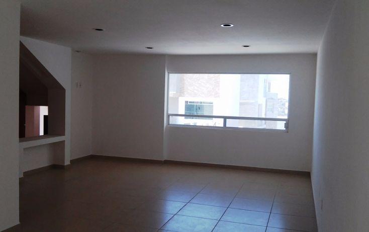 Foto de casa en condominio en venta en, zona este milenio iii, el marqués, querétaro, 1832696 no 05