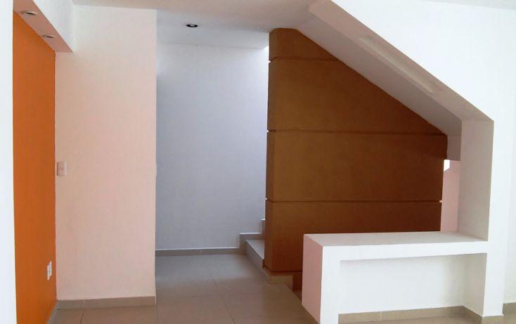 Foto de casa en condominio en venta en, zona este milenio iii, el marqués, querétaro, 1832696 no 06
