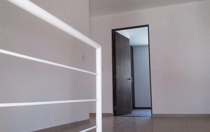 Foto de casa en condominio en venta en, zona este milenio iii, el marqués, querétaro, 1832696 no 07