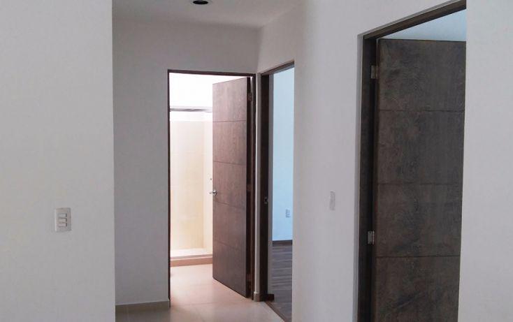 Foto de casa en condominio en venta en, zona este milenio iii, el marqués, querétaro, 1832696 no 08