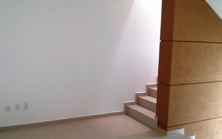Foto de casa en condominio en venta en, zona este milenio iii, el marqués, querétaro, 1832696 no 13