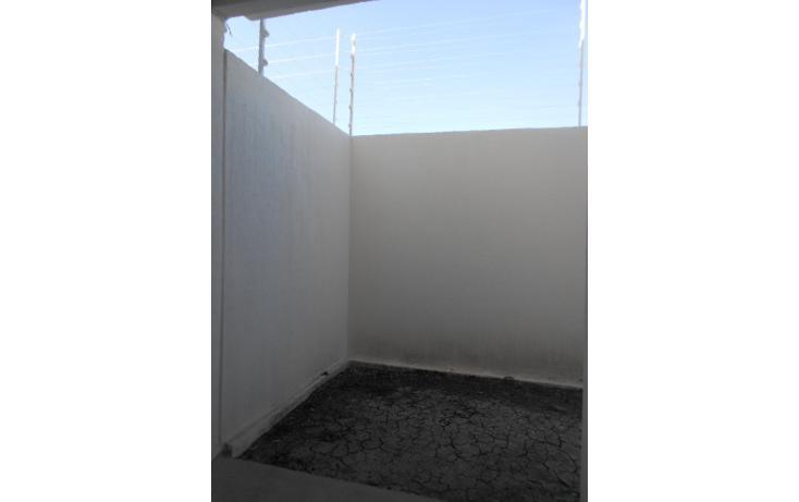Foto de casa en renta en  , zona este milenio iii, el marqués, querétaro, 1855788 No. 09