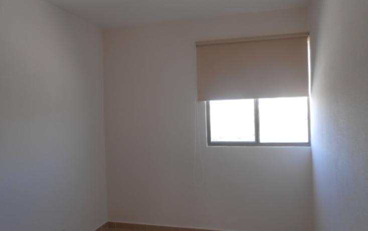 Foto de casa en renta en  , zona este milenio iii, el marqués, querétaro, 1855788 No. 11