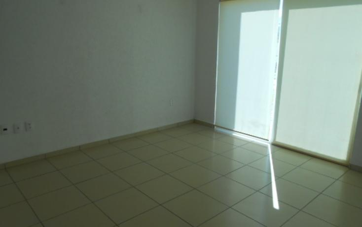 Foto de casa en renta en  , zona este milenio iii, el marqués, querétaro, 1855796 No. 06